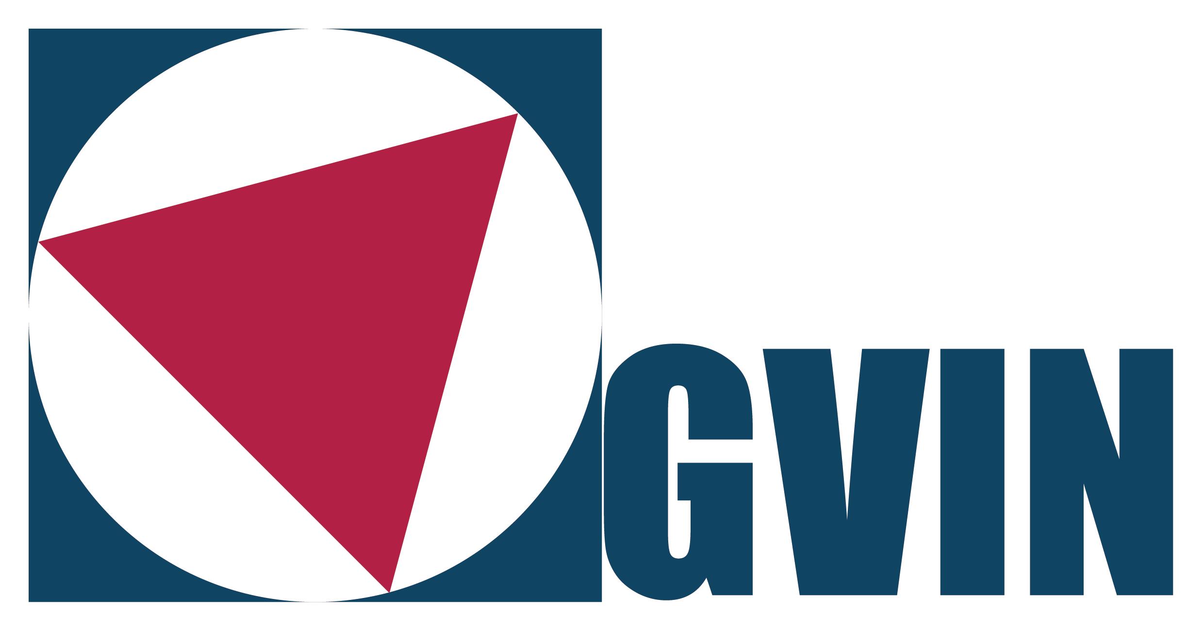 GVIN_ロゴ